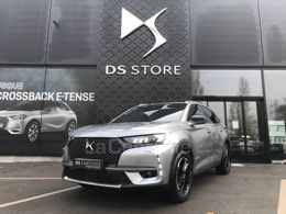 DS DS 7 CROSSBACK 41990€