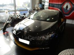 RENAULT MEGANE 3 COUPE RS III 2 COUPE 20 T 265 RS SS