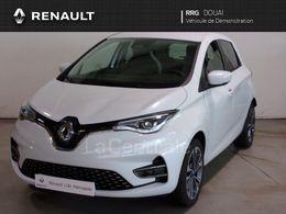 RENAULT ZOE 20630€
