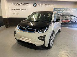 BMW I3 23550€