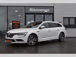 RENAULT TALISMAN ESTATE 23 490 €