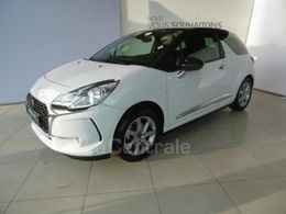DS DS 3 12880€