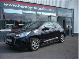 DS DS 3 14750€