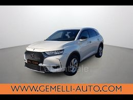 DS DS 7 CROSSBACK 28 900 €