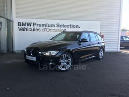 BMW SERIE 3 F31 TOURING 28900€