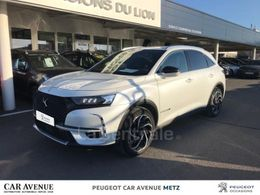 DS DS 7 CROSSBACK 58370€