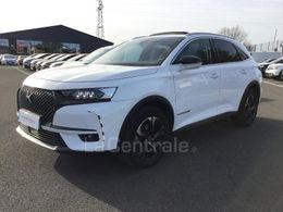 DS DS 7 CROSSBACK 38 900 €