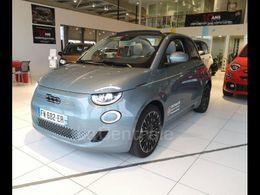 FIAT 500 C (3E GENERATION) 30760€