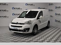 CITROEN BERLINGO 2 18 140 €