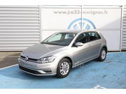 VOLKSWAGEN GOLF 7 22 590 €