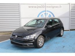 VOLKSWAGEN GOLF 7 22 210 €