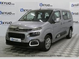 CITROEN BERLINGO 3 MULTISPACE 26 730 €