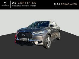 DS DS 7 CROSSBACK 33988€