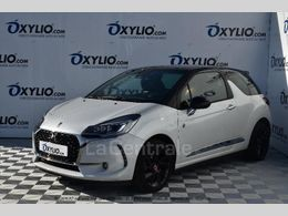 DS DS 3 18860€