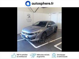 PEUGEOT 508 (2E GENERATION) 44260€