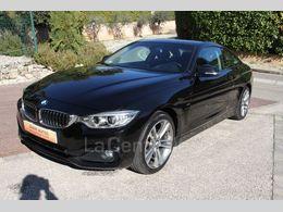 BMW SERIE 4 F32 27960€