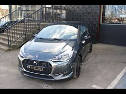 DS DS 3 15 990 €