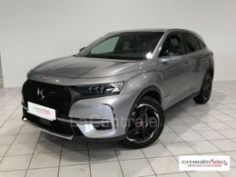DS DS 7 CROSSBACK 38360€