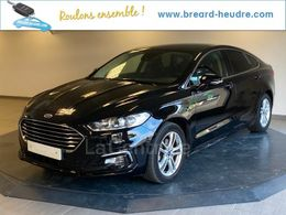 FORD MONDEO 4 23410€