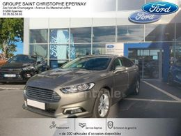 FORD MONDEO 4 21080€