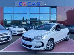 DS DS 5 11220€