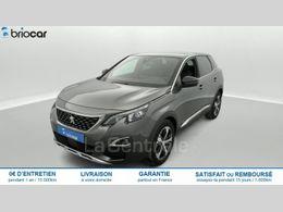 PEUGEOT 3008 (2E GENERATION) 32170€