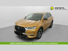 DS DS 7 CROSSBACK 32998€