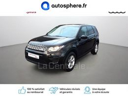 LAND ROVER DISCOVERY SPORT 28310€