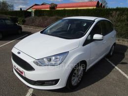 FORD C-MAX 2 12400€