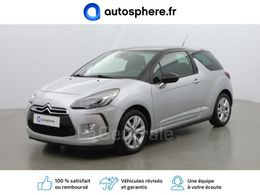 DS DS 3 11690€