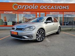 VOLKSWAGEN GOLF 7 15 900 €