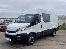 IVECO DAILY 5 23490€