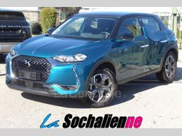 DS DS 3 CROSSBACK 24720€