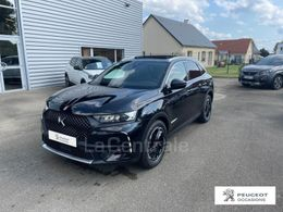DS DS 7 CROSSBACK 41800€