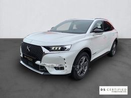 DS DS 7 CROSSBACK 55640€