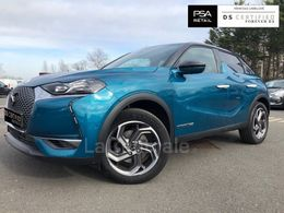 DS DS 3 CROSSBACK 32360€