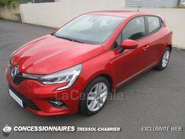 RENAULT CLIO 5 14899€