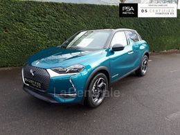 DS DS 3 CROSSBACK 28680€