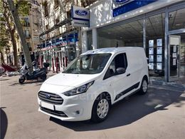 FORD TRANSIT CONNECT 2 16990€