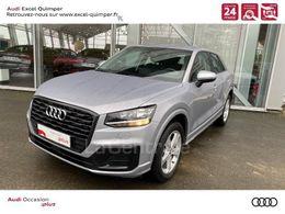 AUDI Q2 32050€
