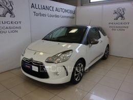 DS DS 3 10990€