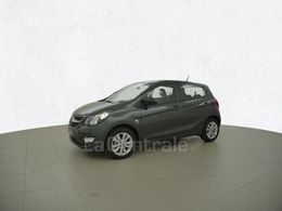 OPEL KARL 10 73 EDITION 120 ANS