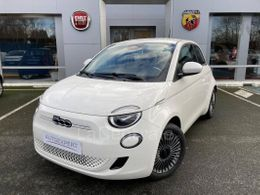 FIAT 500 (3E GENERATION) 33580€