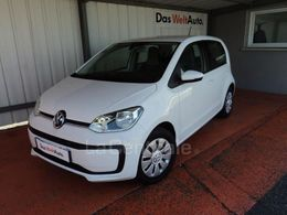 VOLKSWAGEN UP! 10 890 €
