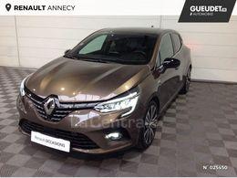 RENAULT CLIO 5 21630€