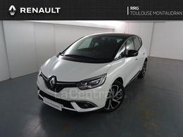 RENAULT SCENIC 4 28070€