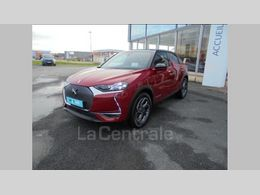 DS DS 3 CROSSBACK 26 990 €