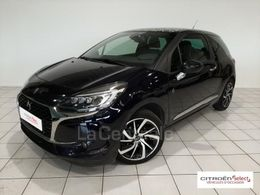 DS DS 3 18990€