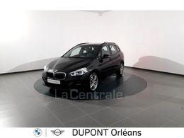 BMW SERIE 2 F45 ACTIVE TOURER 28330€