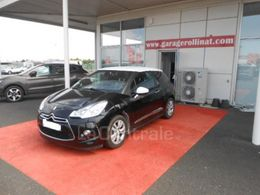DS DS 3 8980€